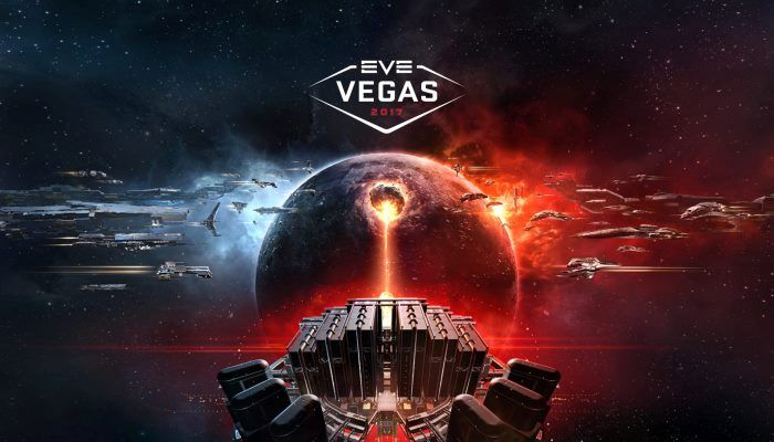 EVE Vegas Keynote - What's Coming to EVE Online Both In-Game & Out - EVE Online - MMORPG.com