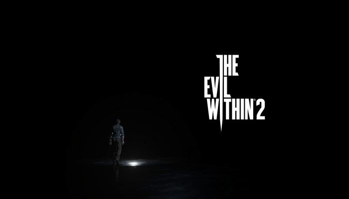 The Evil Within 2: The Early Bits