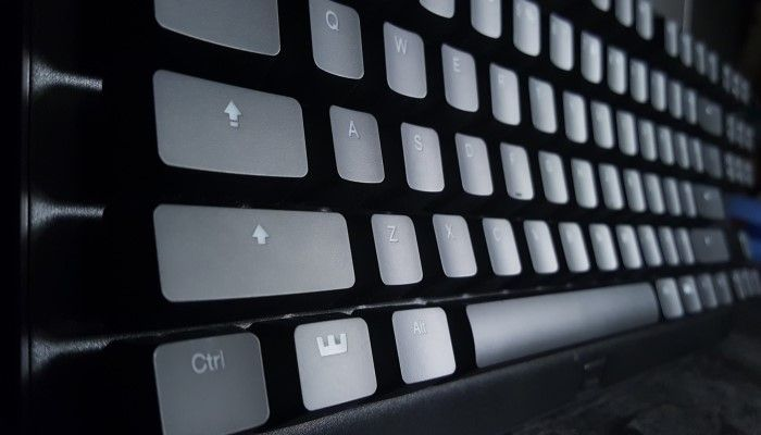 Wooting One Mechanical Keyboard: Finally, True Keyboard Innovation