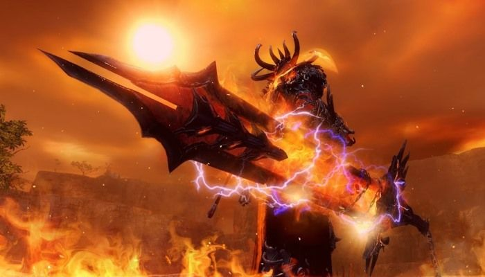 a story worth dying for beware of spoilers mmorpg com
