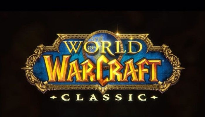 World of Warcraft Classic – Quality of Life