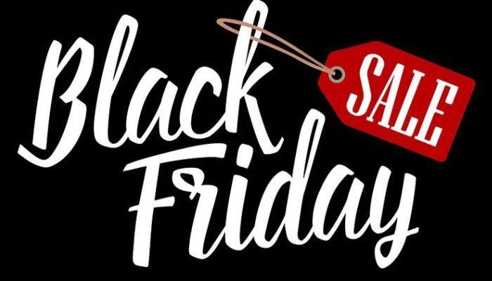 9e3b72a789310e It s Black Friday