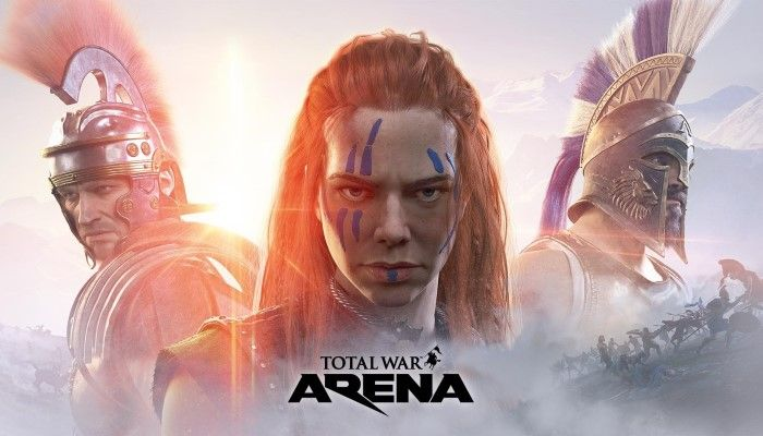 total war arena matchmaking timed out