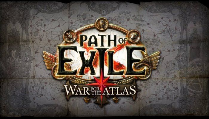 Checking in with GGG About the Launch of War for the Atlas