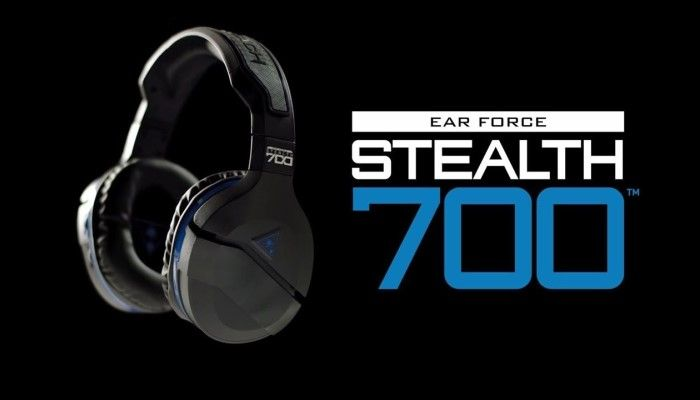 Turtle Beach Stealth 700 Review – A Short Lived Success