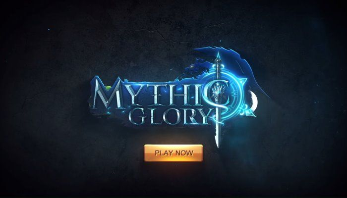 Introducing R2 Games' Mythic Glory (Sponsored) - Mythic Glory News