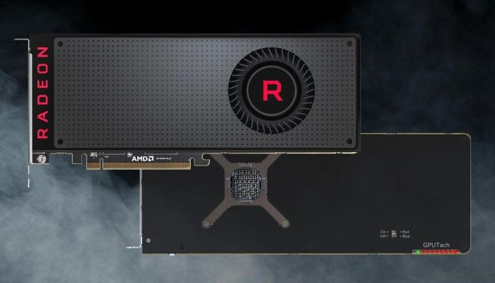 AMD Vega 64 Reference Edition - Was the Hype Worth the Wait?