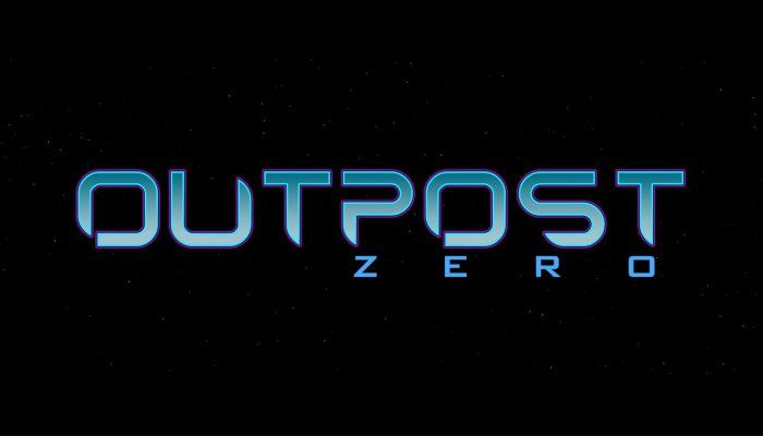 Outpost Zero: The Unexpected Gem
