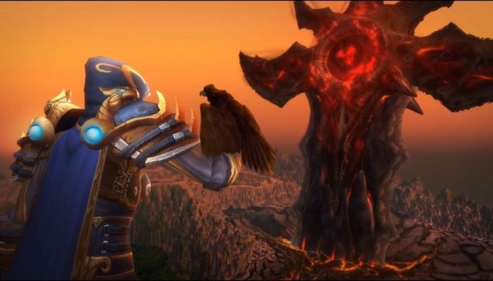 It's Been a Big Week Since the Launch of 7.3.5 - Let's Catch Up - World of Warcraft Columns