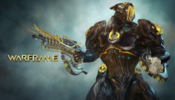 Barrier to Entry – Newbie's Starter Guide to Warframe