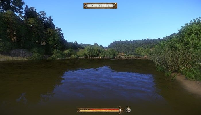 Kingdom Come: Deliverance: Our Final Review