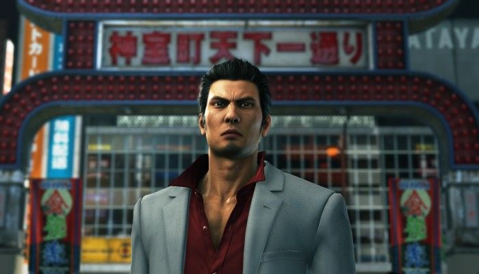 Yakuza 6: Song of Life Review - A Fitting End To A Legend - The RPG Files
