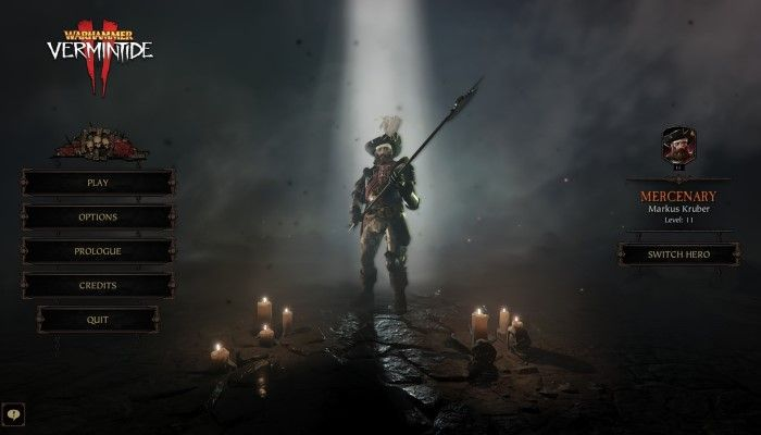 Warhammer: Vermintide 2 Review - A Sequel Done Right!