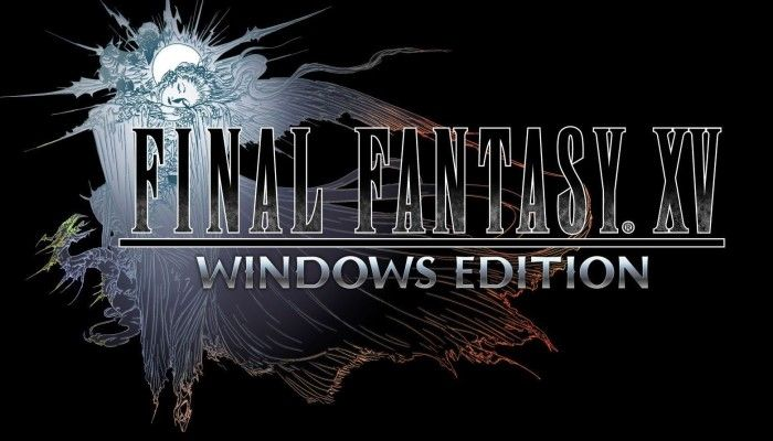 Final Fantasy XV PC Version Review - Final Fantasy XV News
