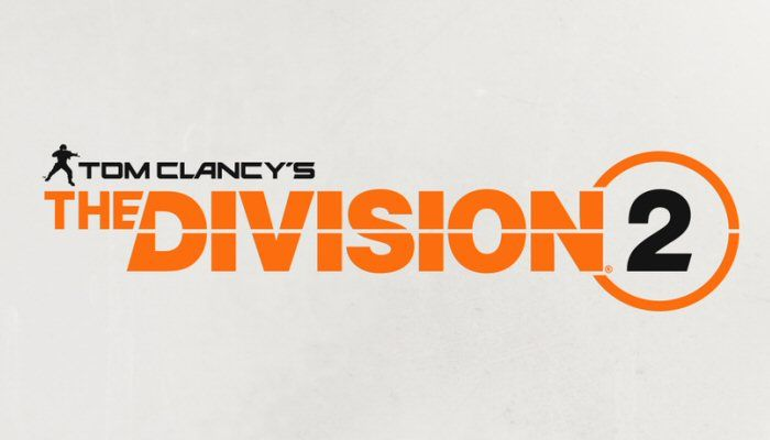 What We Want from The Division 2