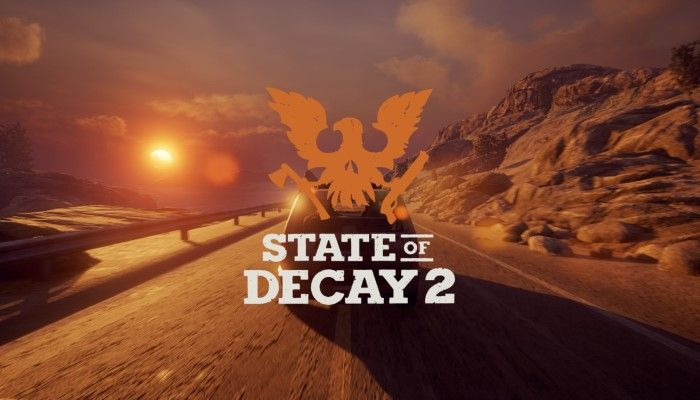State of Decay 2 Review - Everything Old is New Again