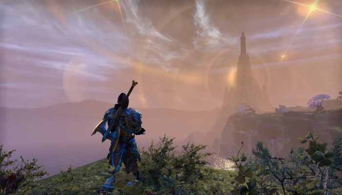 Summerset Review - MMORPG com