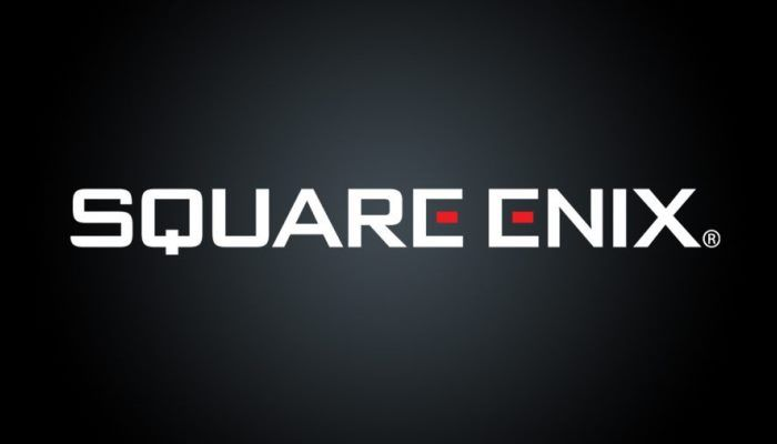 - Square Enix E3 2018 Press Event - Let's Watch Together