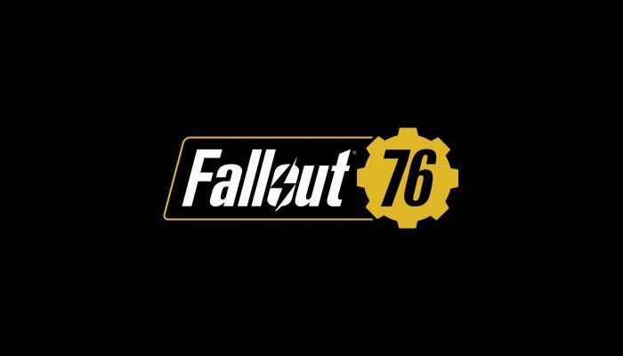 All the Fallout 76 Trailers in One Spot