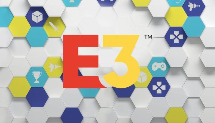 Thoughts on E3 2018 So Far
