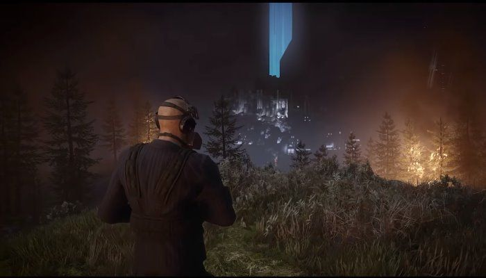 - Mavericks Proving Grounds E3 Interview with Bill Roper