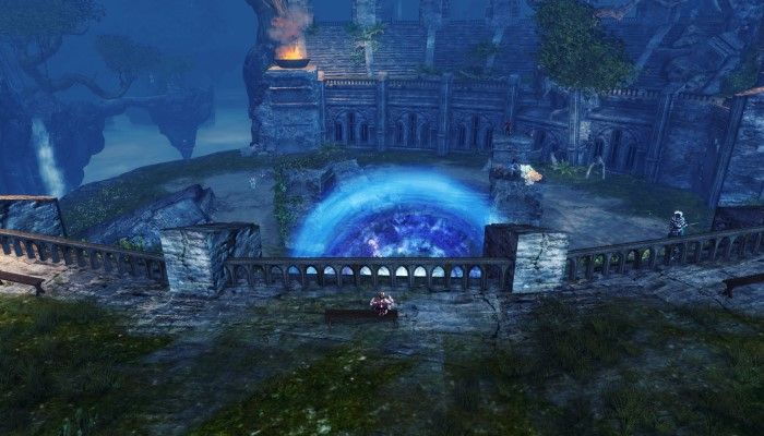 Social Media Warfare Takes Down Two Writers at ArenaNet - Guild Wars 2 News