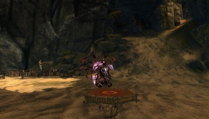 Tyria Done Quick - Guild Wars 2 News