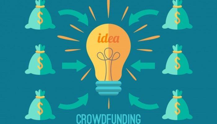 - Is Crowdfunding Good?