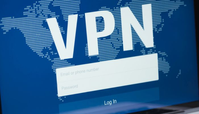 - VPN and the Importance of Internet Security (SPONSORED)