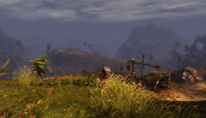 The Journey So Far - Guild Wars 2 News