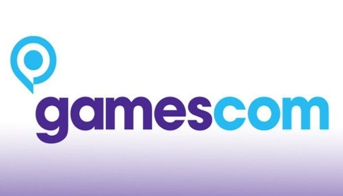 Gamescom – Top 5 Surprises So Far