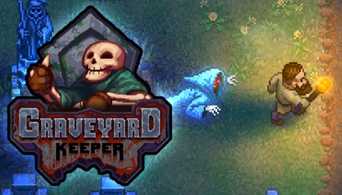 Graveyard Keeper: Embalming Guide