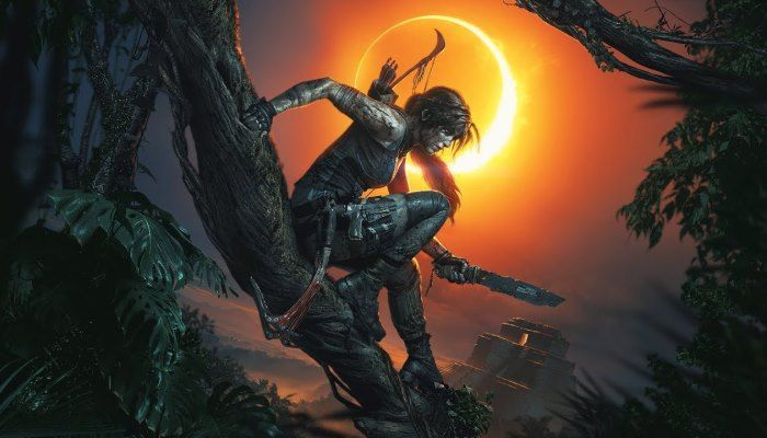 Shadow of the Tomb Raider: Review