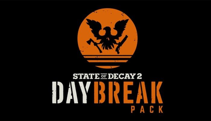 State of Decay  2 : Daybreak Review