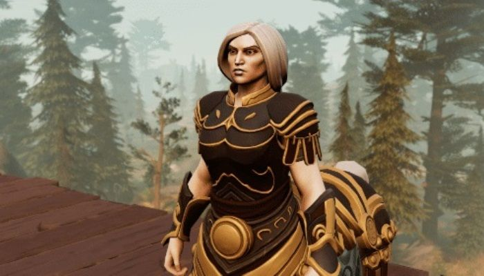 Crowfall – Why Centaurs Make October Even Better
