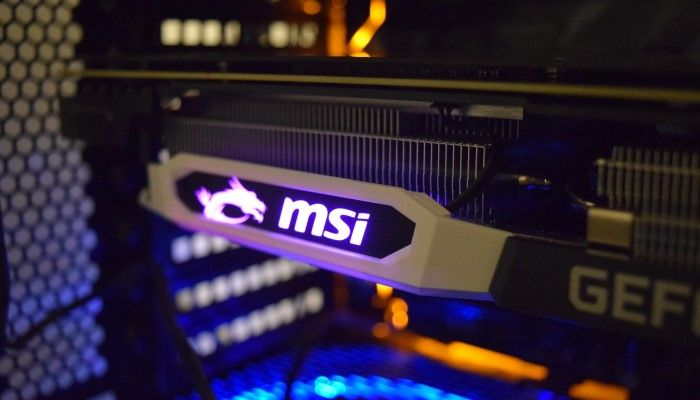 MSI RTX 2070 Armor OC 8GB Review - It's Great   But