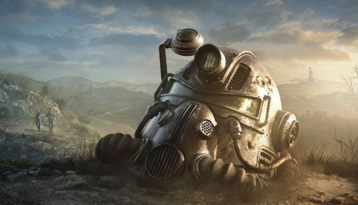 Fallout 76: Goods and Bads - MMORPG com