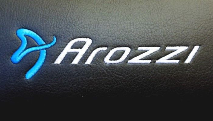 Arozzi Verona XL+ Gaming Chair Review
