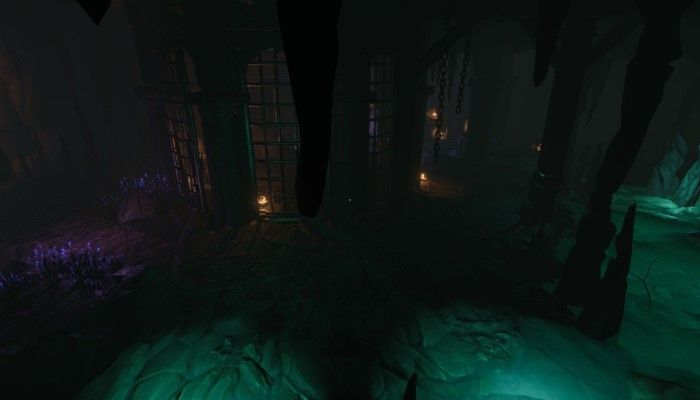 Underworld Ascendant Review