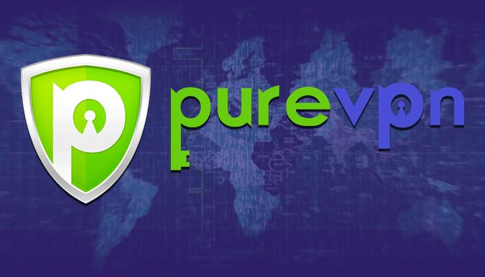 Best Cyber Monday VPN Deal: Get 5 Years of PureVPN for Just $79 (SPONSORED)
