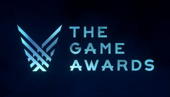 The Game Awards: The Highs & Lows