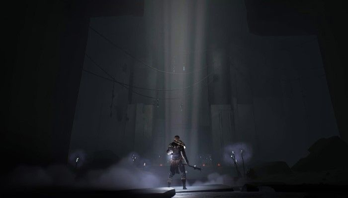 The RPG Files: You Should Check Out Ashen