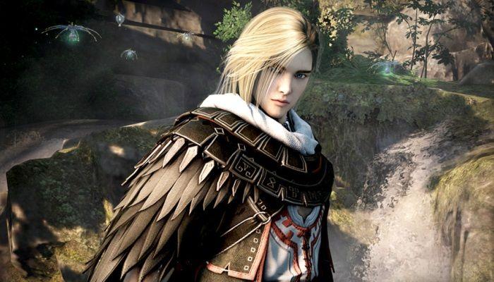 black desert online character creation free download