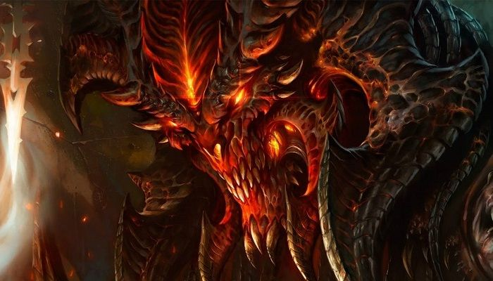 5 Things We'd Like to See in Diablo 4