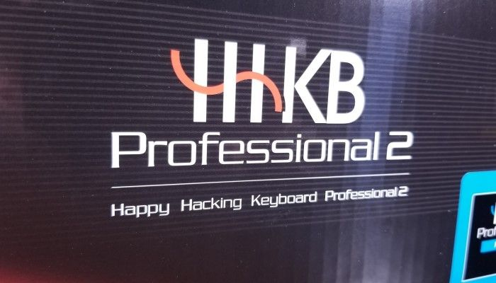 a9e9724bb4b Happy Hacking Keyboard Professional 2 Review - MMORPG.com