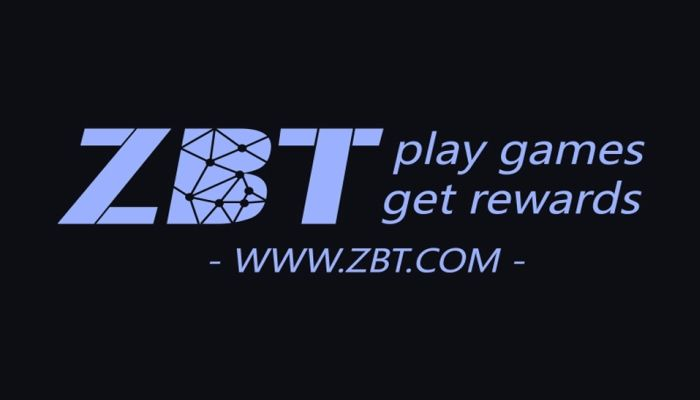 ZBT Gaming Community: Discovering a New Way to Trade Items (SPONSORED)