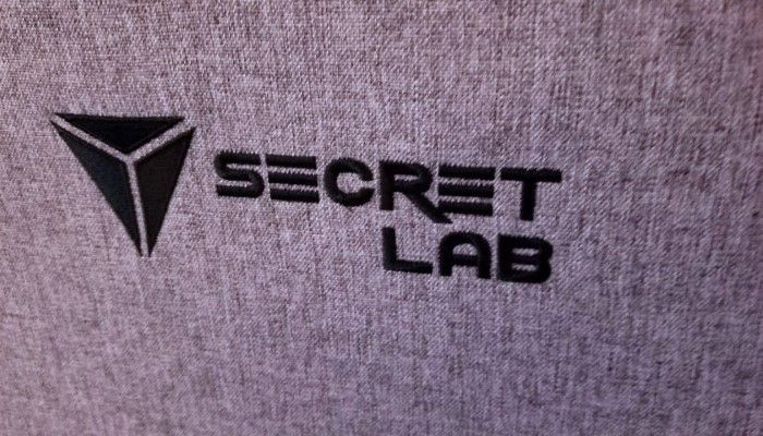 Secret Lab Titan (Softweave Fabric) Review