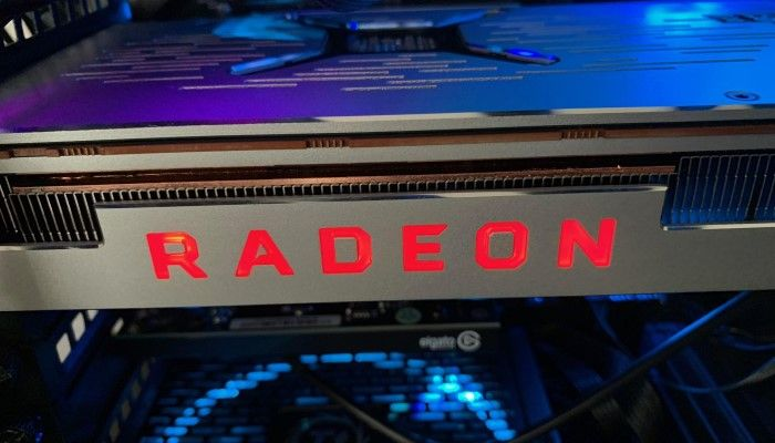 AMD Radeon VII Review - More Compelling Than Ray Tracing? - MMORPG com