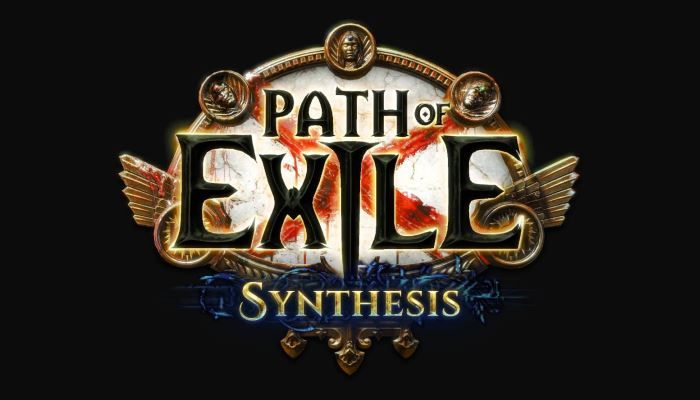 Path of Exile: Synthesis Lets You 'Snap Together' a Custom Dungeon & More