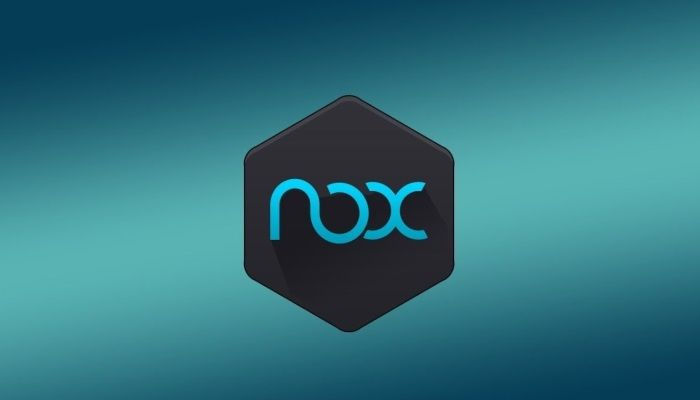 The NoxPlayer Android Emulator Brings Mobile Games to PC (SPONSORED)